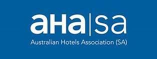 Australian Hotels Association SA
